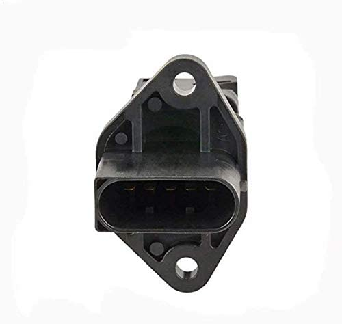 Mass Air Flow MAF Meter Sensor Replacement 0280218062 13627830359 136278390140280218062 Fit BMW E46 M3 M5 M6 Z4 3.2