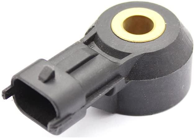 Engine Detonation Knock Sensor for ISUZU OPEL ASTRA VECTRA VAUXHALL ZAFIRA OEM# 25348220