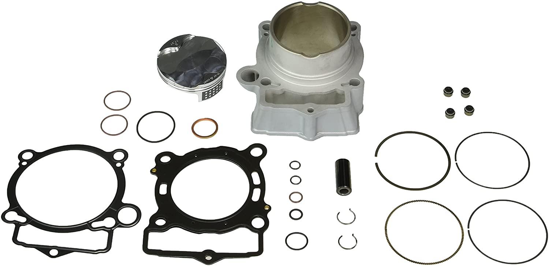 Cylinder Works 50004-K01 Standard Bore Cylinder Kit