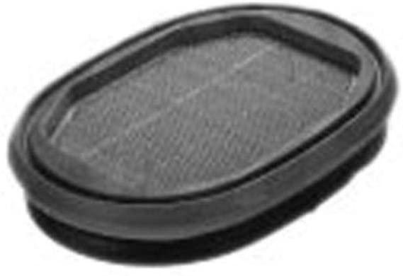 Mann Filter CF2125 Safety Element