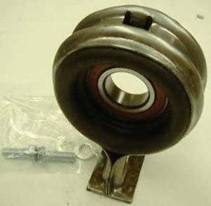 SKF HB206-FF Ball Bearings/Clutch Release Unit