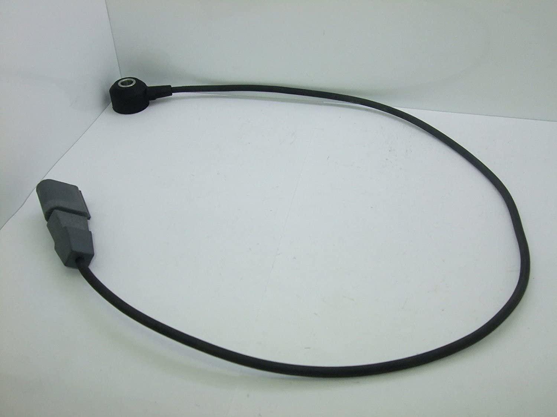 Volkswagen 07K 905 377 D, Ignition Knock (Detonation) Sensor