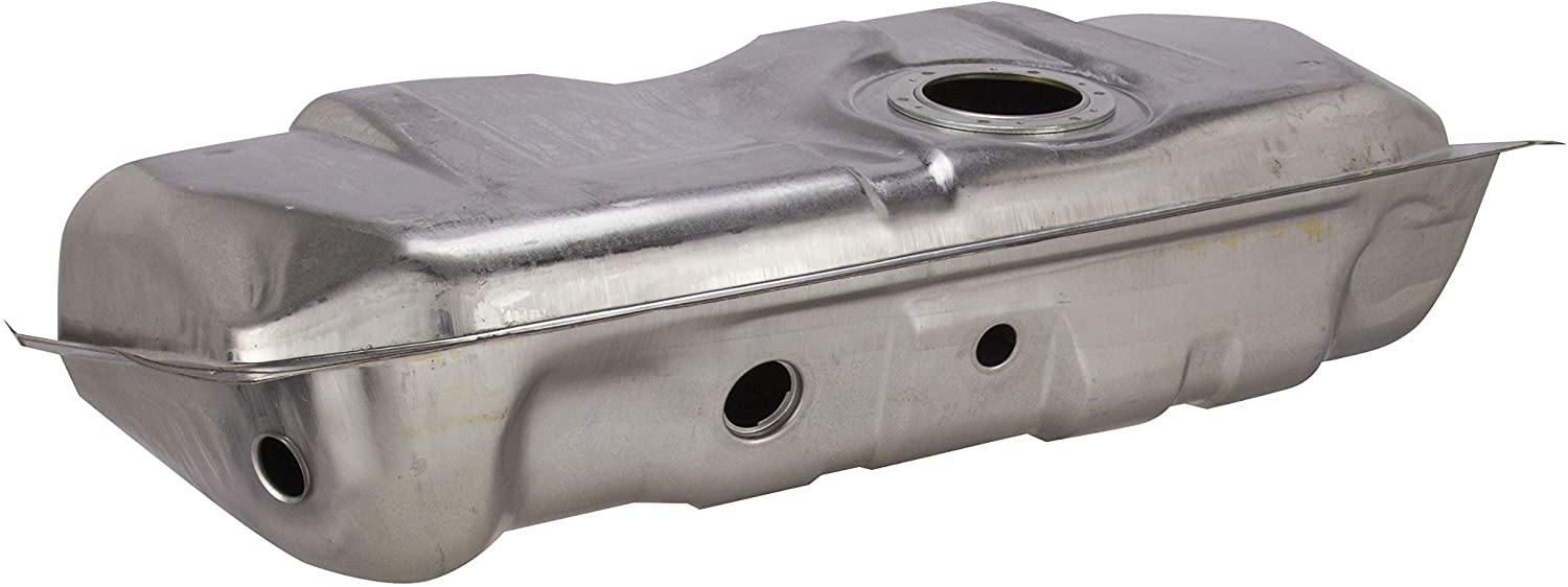 Spectra Premium F42D Fuel Tank for Ford/Lincoln/Mercury