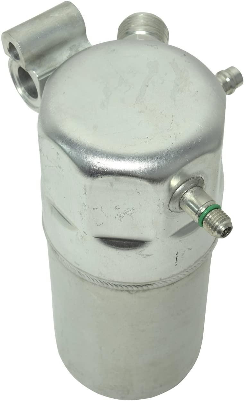 UAC RD 5250C A/C Accumulator