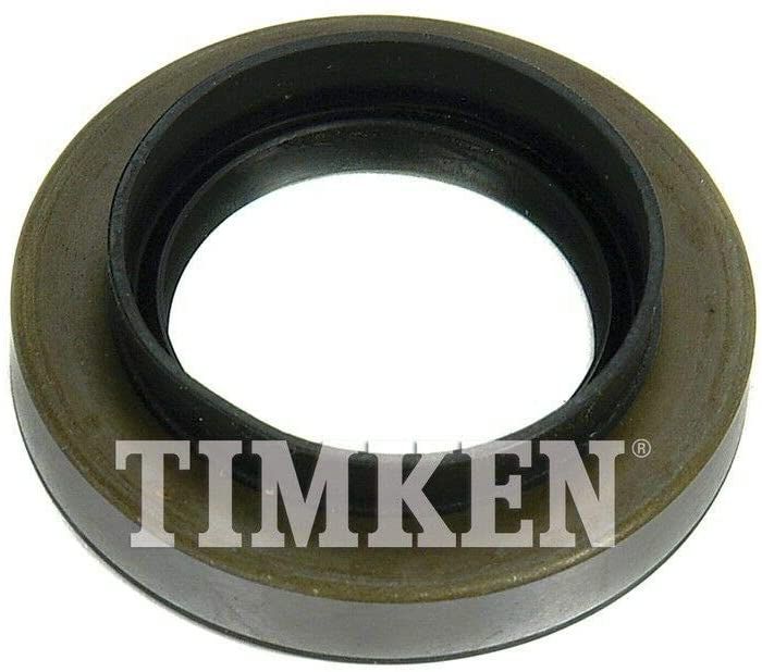 Timken 2009S Differential Seal