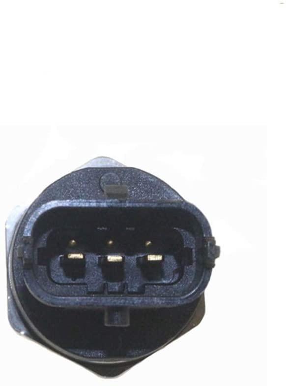 US-JSM Fuel Pressure Sensor BM5G-9F972-BA for VOLVO S60 S80 V40 V60