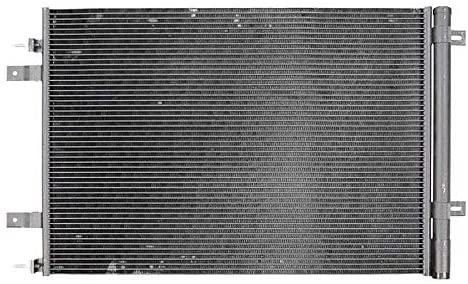 APDI 7013936 A/C Condenser