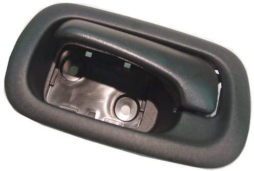 Depo 317-50006-274 Honda CRV Rear Driver Side Interior Door Handle