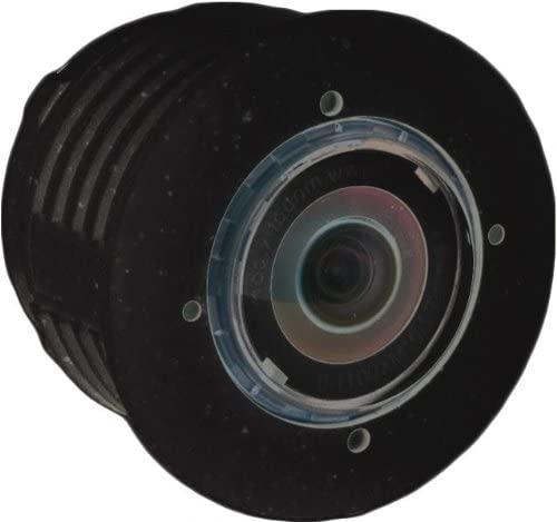 Mobotix Black/White Sensor module