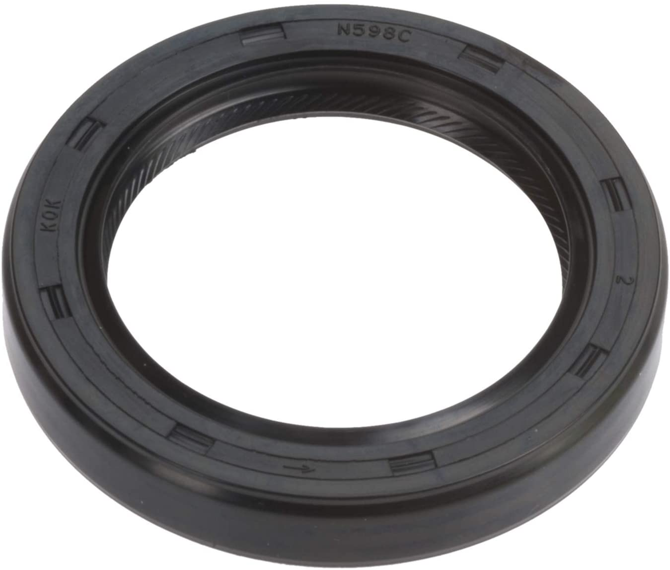 National 224464 Oil Seal