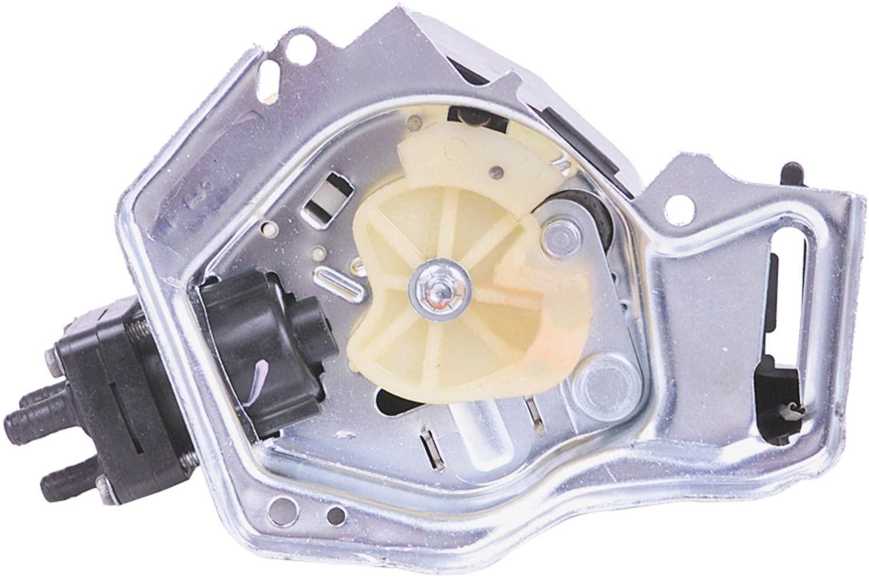 Cardone 40-901 Remanufactured Domestic Wiper Motor