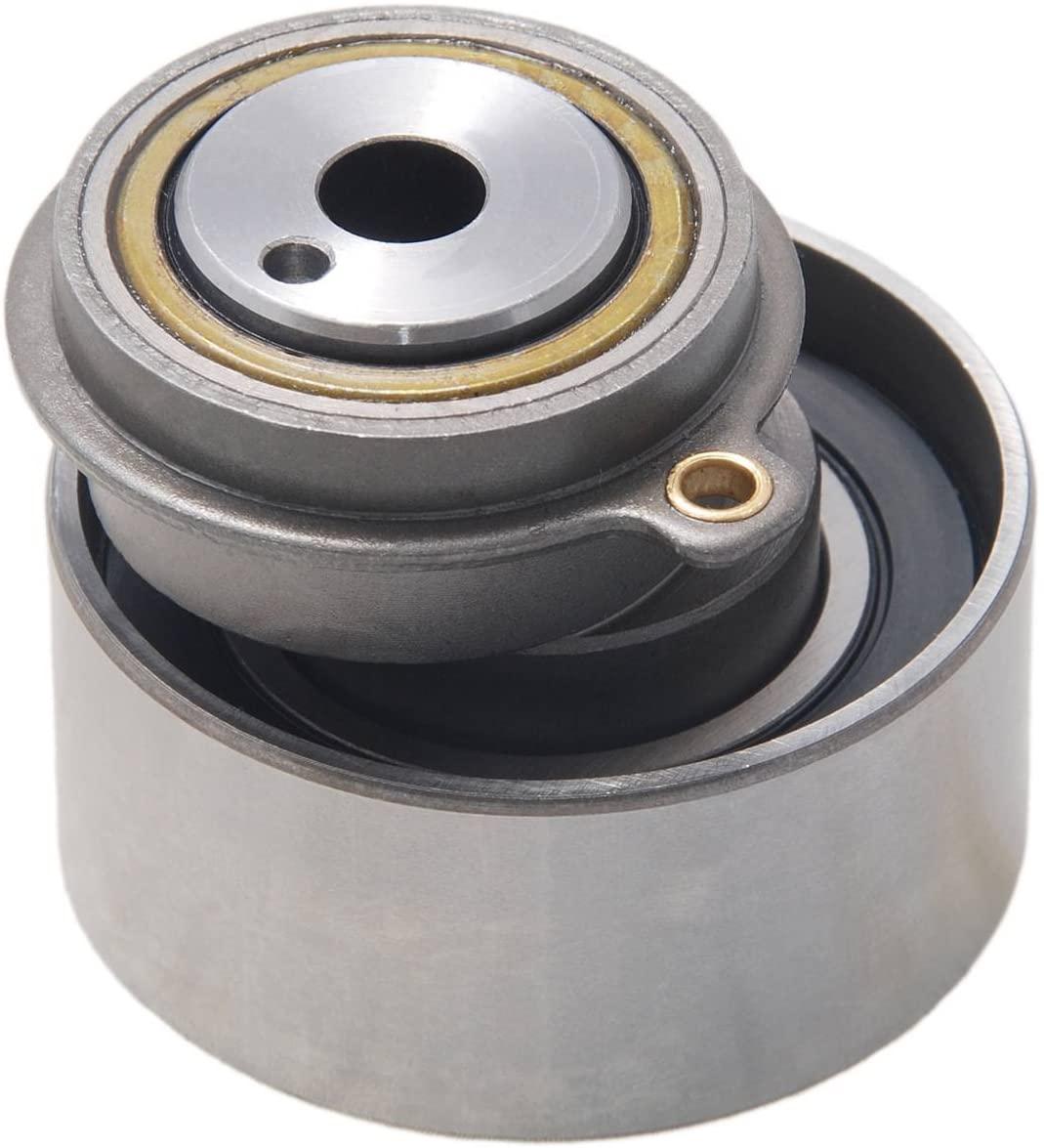 Fs05-12-700 / Fs0512700 - Pulley Idler For Mazda