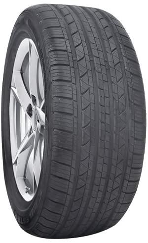 Milestar MS932 All-Season Radial Tire - 215/65R16 98T