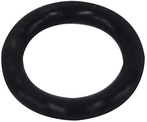 TOYOTA Ring, O