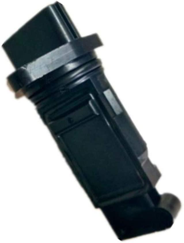 NANA MAF Mass Air Flow Meter Sensor For Nissan Patrol 4.8L 22680VC201 22680VC200