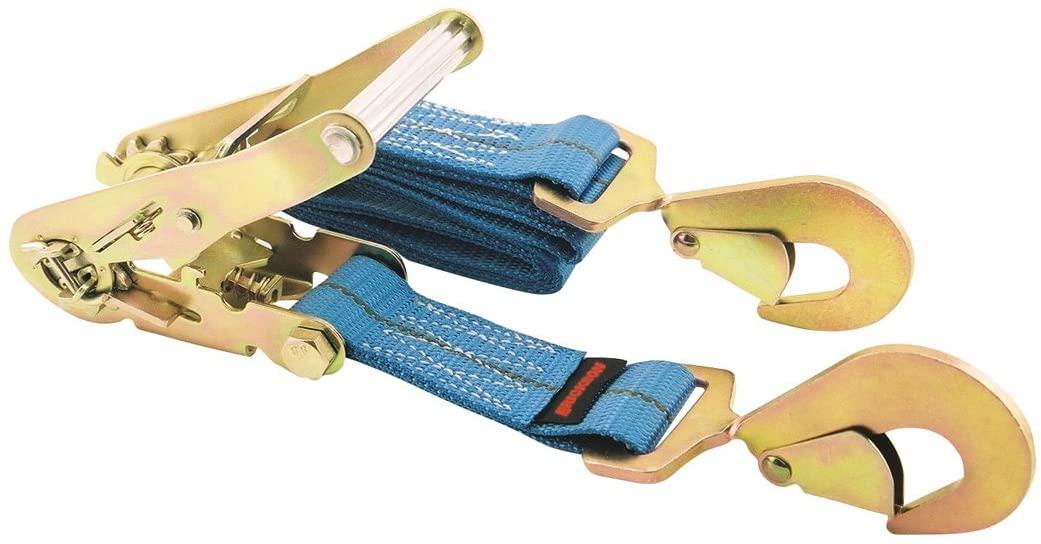 Erickson 58504 Blue 2
