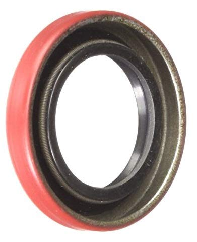 413818 National Equivalent Oil Seal by TCM, 50MM Shaft, 2 Pack