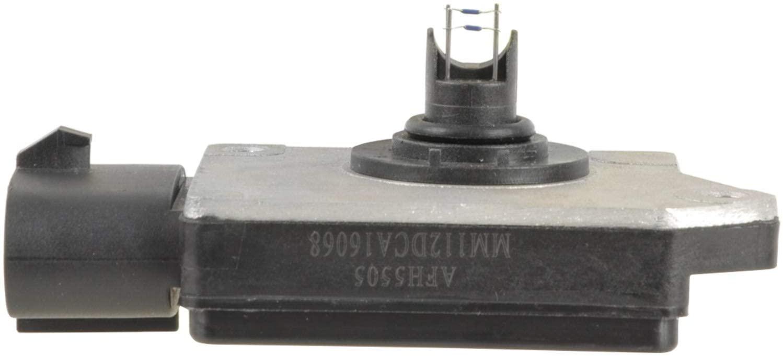 Cardone Select 86-9504 New Mass Air Flow (MAF) Sensor