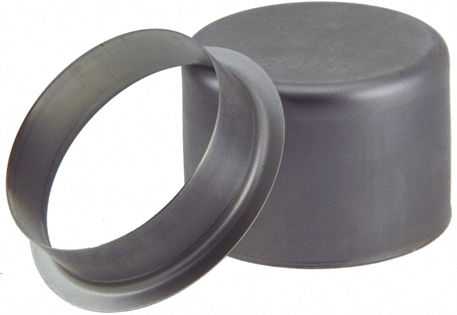 National Seal 99162 Timing Cover Seal