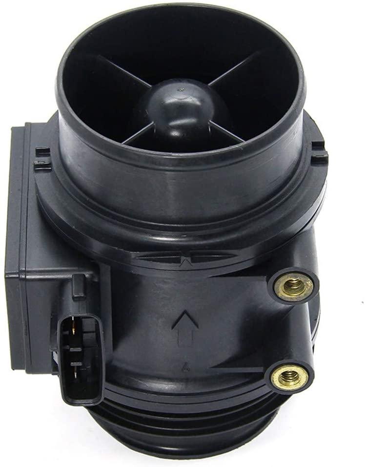 US-JSM Air Flow Meter Sensor B6BF-13-215 197400-0031 Fit for Mazda 323 MPV MX5