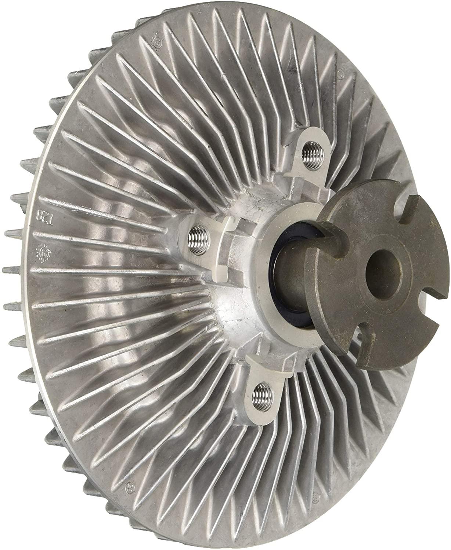 Four Seasons 36725 Fan Clutch