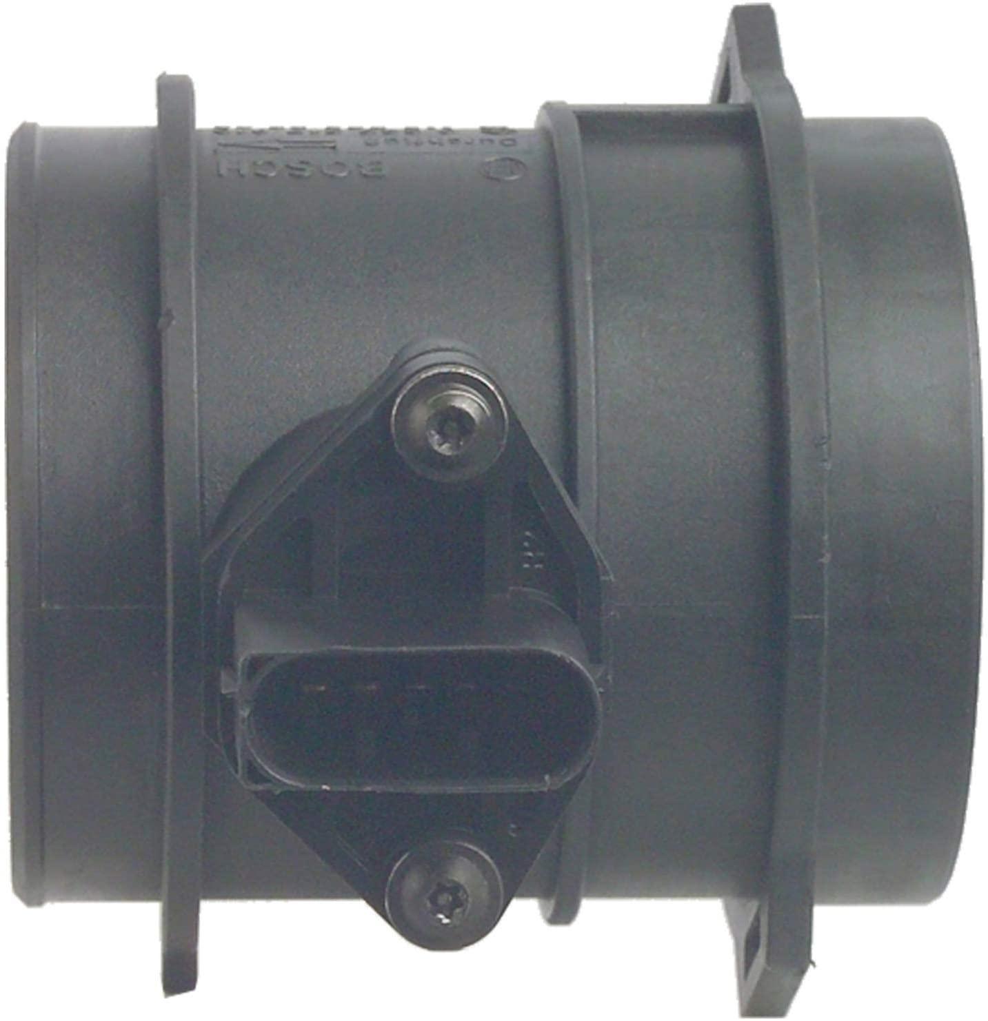 Cardone 74-10104 Remanufactured Mass Airflow Sensor (MAFS)
