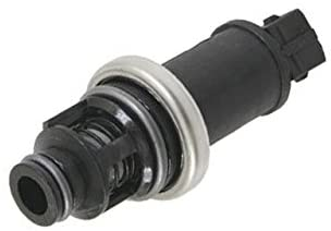 BMW E-36 Activated Carbon Canister Shut Off Valve