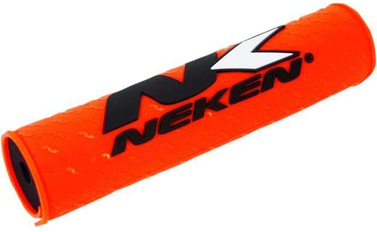 Neken Neken Bar Pad Std Fl Or PADCL-ORF