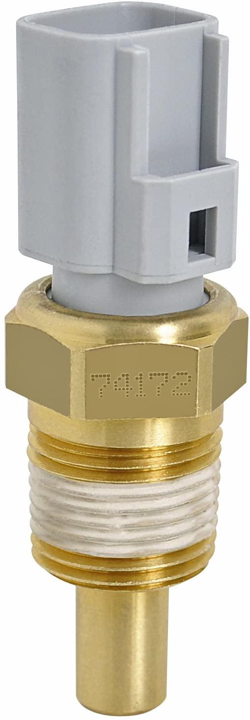 Stant 74172 Coolant Temperature SENSOR, 1 Pack