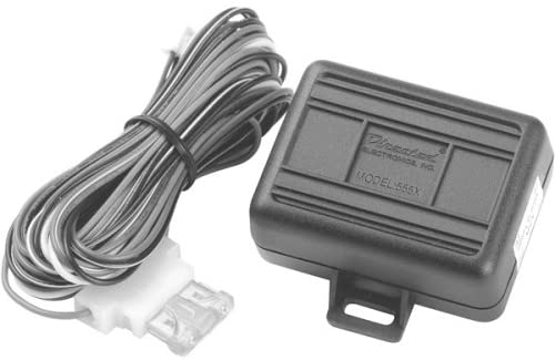 Toyota/lexus Immobilizer Bypass for Remote Start