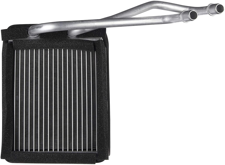 Spectra Premium 99300 Heater Core