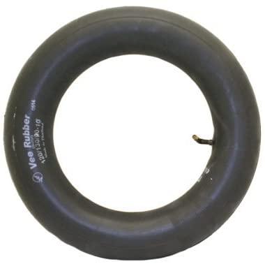 Vee Rubber 120-130/90-10 Inner Tube