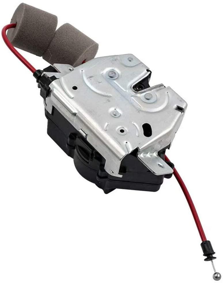 Lock Actuator A1647400635 for Mercedes Benz 2004-2011 Ml320 350