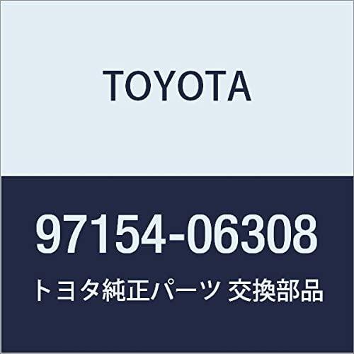 Toyota 97154-06308 Input Shaft Bearing