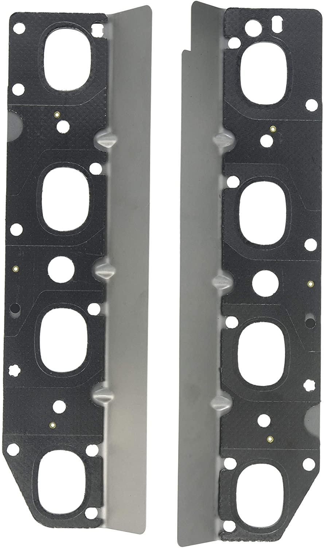MAHLE MS19832 Exhaust Manifold Gasket Set