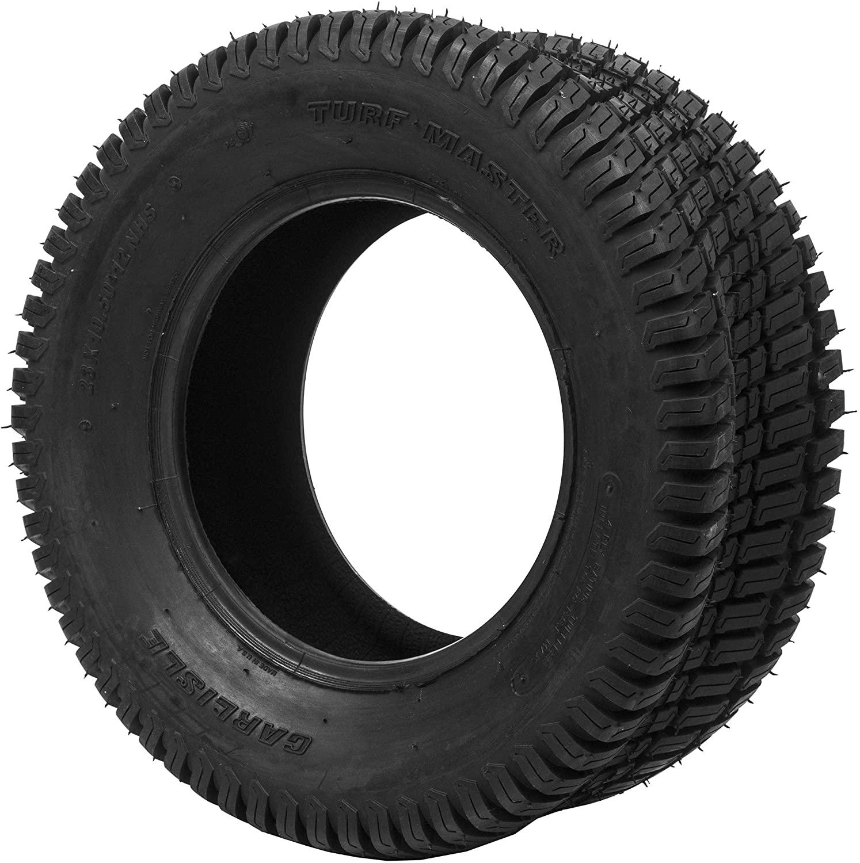 Exmark 116-3139 Turf Master Tire Lazer Z AS E Series