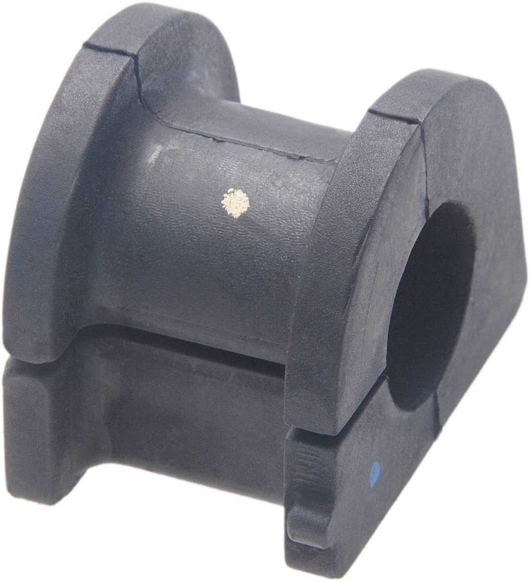 4156A041 - Rear Stabilizer Bushing D26 For Mitsubishi - Febest