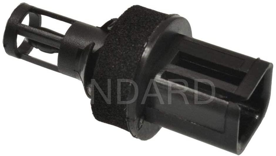 Standard Motor Products AX283 Ambient Temperature Sensor