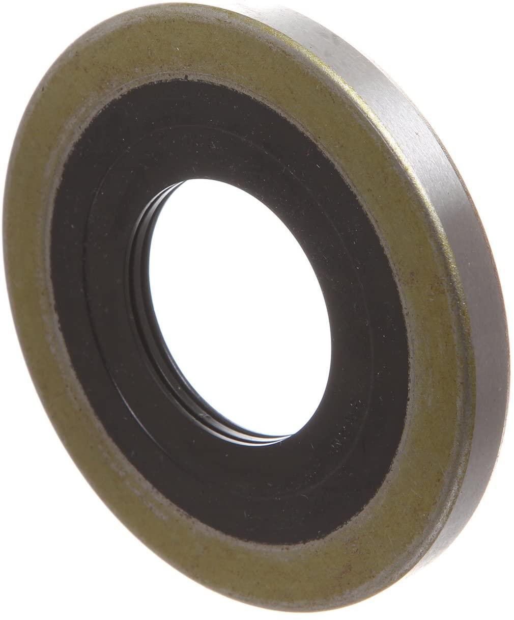 REPLACEMENTKITS.COM Brand Gimbal Bearing Seal Fits Mercruiser Stern Drives Replaces 26-88416