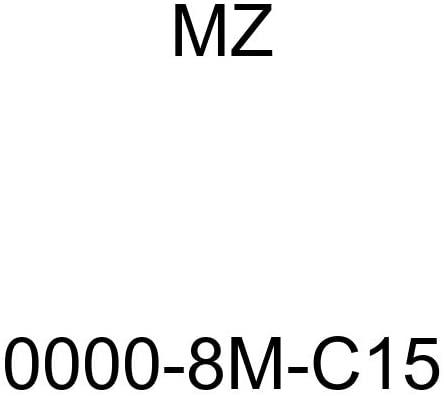 Genuine Mazda Parts 0000-8M-C15 Stabilizer Bar Kit