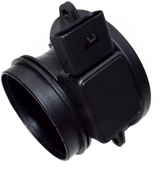 Air Flow Mass Sensor Meter Sensor Meter NEW 5WK9638 for Benz C180 C200 C230 2003-2005