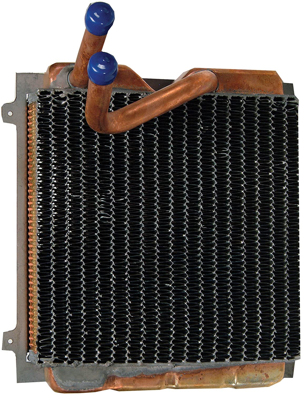 APDI 9010338 HVAC Heater Core