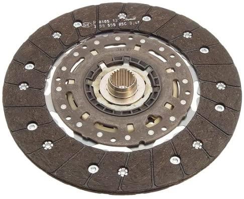 LuK Clutch Disc