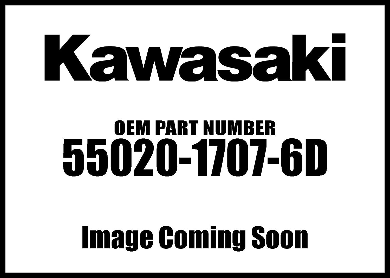 GUARD, REAR CALIPER, Genuine Kawasaki OEM Motorcycle / ATV Part, [gp]