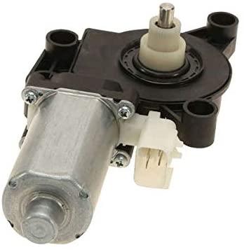 Dorman Power Window Motor (W0133-1883229)
