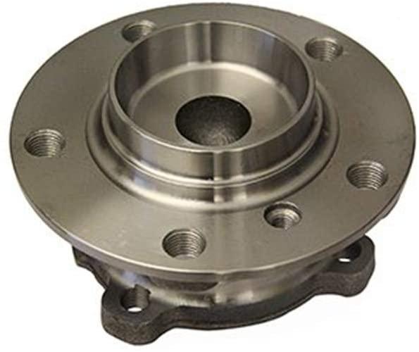 Front Wheel Bearing Hub 31226750217 fit for BMW E65 E66 730Li 735Li 740Li 745Li 750Li