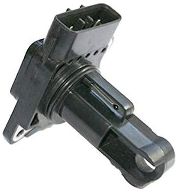 US-JSM MAF Mass Air Flow Sensor MR547077 1974002270 L32113215 1974002160 for SUZUK SX4 (GY) 1.6 VVT 06.06