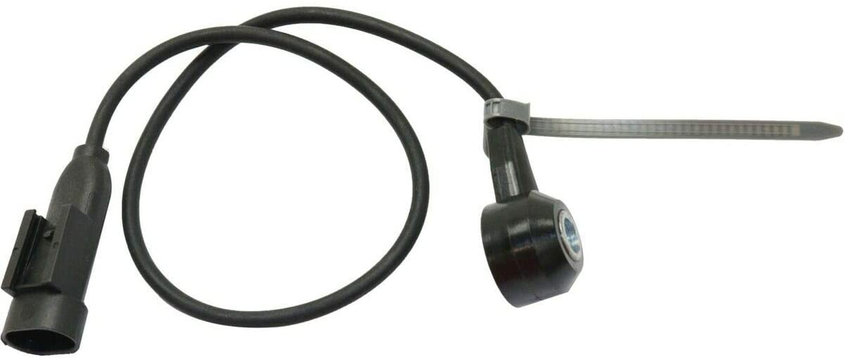 New Replacement for OE Knock Sensor fits Hyundai Sonata Santa Fe Kia Sportage Sorento