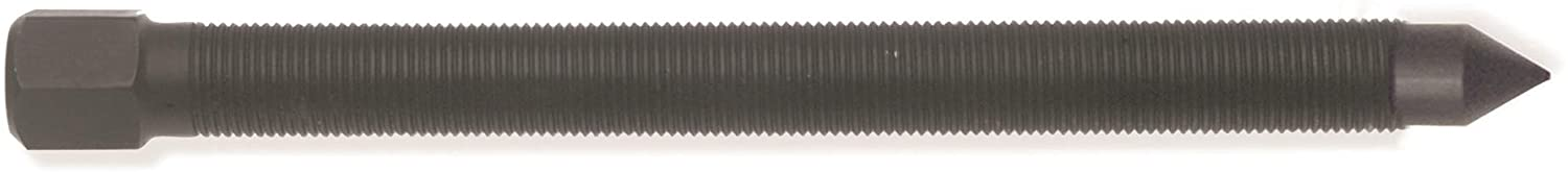 URREA 4212 6 Puller Screw