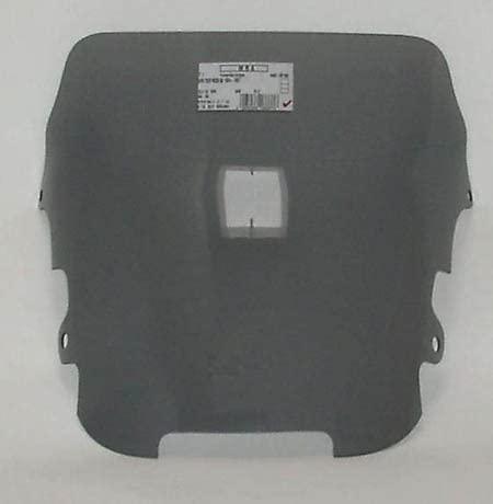 MRA Touring Screen, VFR 750, 94-97, Smoke Gray